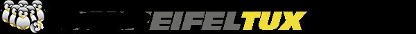 Linux User Group (aus) der Schneifel